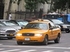 NYC Taxi Ford Crown Victoria (JLaw45) Tags: newyork newyorkcity nyc bigapple newyorkmetroarea manhattanisland unitedstates unitedstatesofamerica northeast newyorkstate state usa metropolitanarea metroarea metropolitan metropolis vehicle motorvehicle nycvehicle nyvehicle newyorkcityvehicle nyccar nycar newyorkcitycar newyorkcar ford fordmotorcompany fordvehicle american americanvehicle americancompany crownvic crownvictoria fordcrownvictoria cv fordcv sedan saloon taxicab cab taxi nyctaxi taxicar yellowcab yellowtaxi newyorktaxi newyorkcitytaxi nytaxi nyccab newyorkcab newyorkcitycab nyyellowcab newyorkyellowcab fordcrownvic fordtaxi fordcvtaxi fordcrownvictoriataxi fordcab