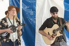 2017 Folk Fest Sat Tents (107)