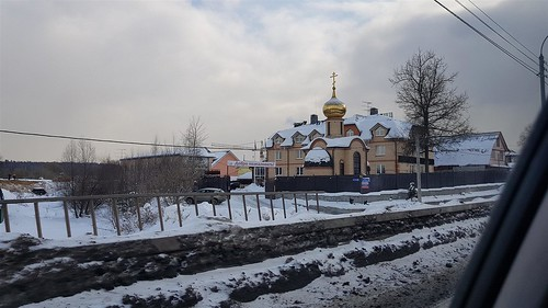 Russia February 2018 (59) (Large)
