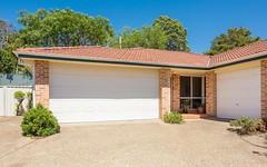 3/10-12 Whitton Street, Heathcote NSW