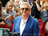 X Factor Red Carpet Event 2016 (Daves Portfolio) Tags: xfactor 2016 redcarpet event celebrity personality famous celeb louiswalsh judge judging auditions london excel