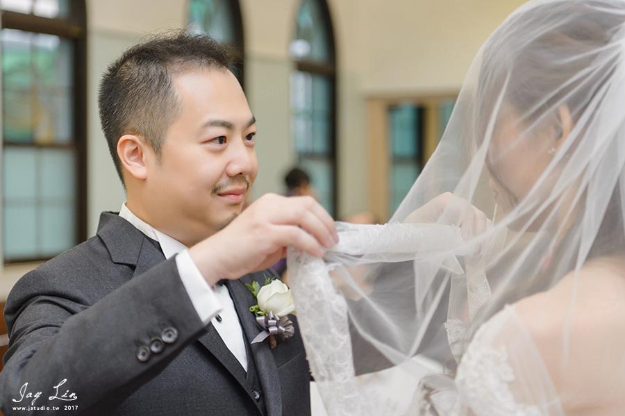 台北國賓飯店 教堂證婚 午宴 婚攝 台北婚攝 婚禮攝影 婚禮紀實 JSTUDIO_0063