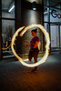 fire and flow session at ORD Camp 2018 98 (opacity) Tags: ordcamp chicago fireandflowatordcamp2018 googlechicago googleoffice il illinois ordcamp2018 fire fireperformance firespinning unconference