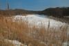 Winter auf dem Darss (Burminordlicht) Tags: darss weststrand strand ostsee balticsea winter winterzeit beach shore vorpommern landschaft landscape landskap