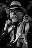 Portrait of Fiddler,  Ivan Strunin (Hong Kong Eye) Tags: strobe portrait 60mm garyjones fiddle studio strobist ivanstrunin nikond810 smoke blackandwhite cigar lowkey