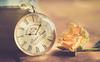 cherish beautiful time (Ayeshadows) Tags: watches rose warmth stilllife