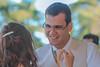 Elisa e Rangel (carol garcia) Tags: wedding casamento elisaerangel carolgarcia