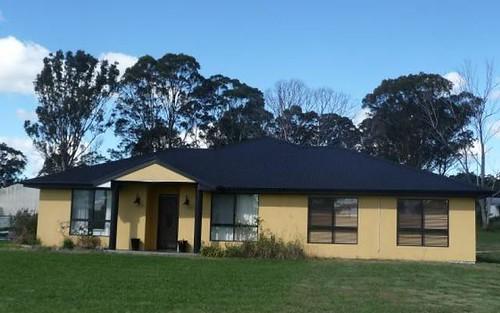 73 Bradleys Lane, Glen Innes NSW 2370