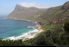 Smitswinkel Bay, South Africa (JH_1982) Tags: smitswinkel bay cape peninsula coast coastline küste nature landscape scenery scenic ocean false valsbaai western mountains berge beach atlantic south africa rsa za südafrika sudáfrica afrique sud sudafrica 南非 南アフリカ共和国 남아프리카 공화국 южноафриканская республика جنوب أفريقيا