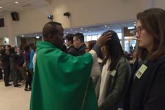 Church Ceremony 140118-88