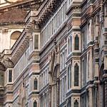 duomo di Firenze thumbnail