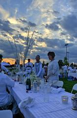 2017 Minneapolis Pop-up Dinner (schwerdf) Tags: costumes hdr lowryhill minneapolis minnesota popupdinner sculpturegarden