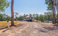 1 Broadwater Rd, Ashby Heights NSW