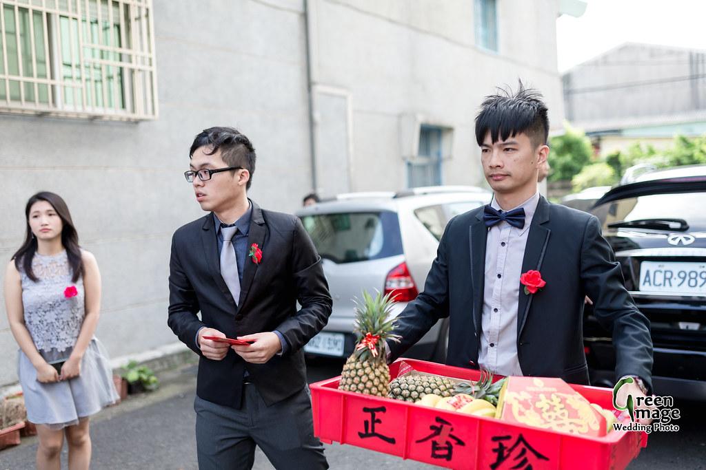 20171021 Wedding Day-P-35