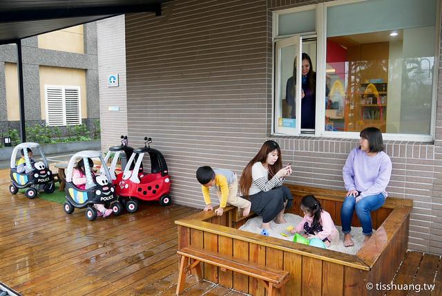 童趣樂園民宿-1170068