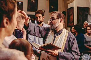 #greekbaptism-#babyclothes-#baptisms-#baptismday-#vaptisi-#vaptistika-#baptismphotography-#photovaptisis-#photo-#vaptisis-#didima-#itsaboy-#itsagirl-#nerantziotisa-#vaptisiathina029