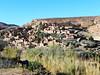 marocco 233 (sergio.agostinelli) Tags: marocco