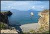 2017-09-08-Isole Eolie-DSC_0076.jpg (Mario Tomaselli) Tags: isoleeolie mare panarea sea