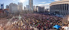 IMG_9195-Pano (southerntabitha) Tags: womens protestwomens march 20 wmnpwrtn powertothepolls powertogethertn womenmarch womensmarch2018 womensmarchnashville metoo womensprotest womensmarch20 djidronephantom3 aerial aerialphotographydronephotographytabithahawktabithahawkc airphotographyhawkeyephotography lookdown aerialphotographydronephotographytabithahawktabithahawkcom