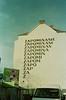 forgetting (joanna.smieja) Tags: forgetting zapominanie wrocław poland building mural streetart canonet canonetql19 film analogue smieja joannaśmieja
