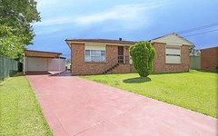 5 Holt Court, Penrith NSW