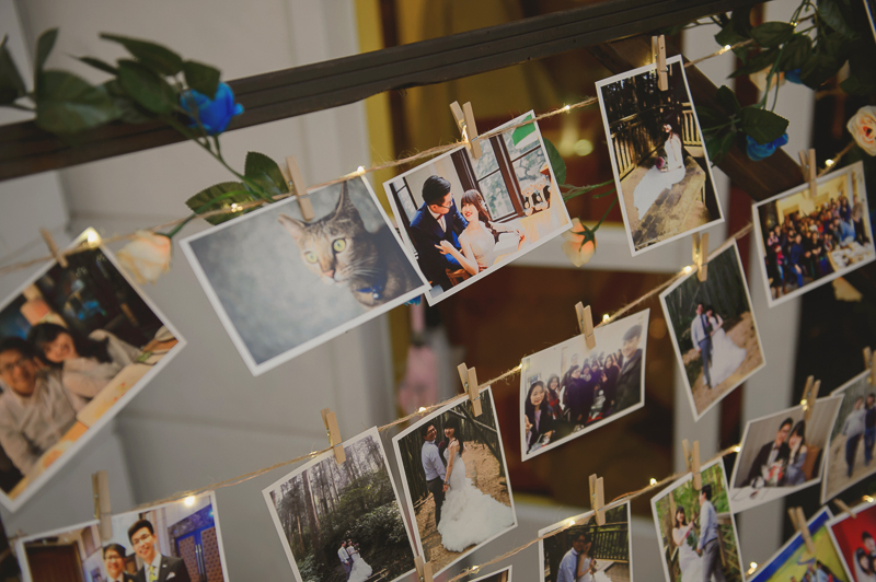 婚攝,維多麗亞戶外婚禮,維多麗亞婚宴,維多麗亞婚攝,婚錄78TH,新祕BONA,KA Les Noces禮服收藏館,yours婚紗,MSC_0081