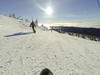 G0015325.jpg (colby.spence) Tags: bigwhite bc