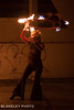 Spinurn 01/10/18 (Chris Blakeley) Tags: gasworkspark seattle spinurn firearts firespinner firespinning flow flowarts hoop hooper hooping
