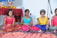 Swaramedha Music Academy Annual Day Photos (151)