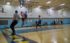 basketball_Jan 27 2018_493 (fuad_kamal) Tags: boys basketball indoors a7rii sony high school gymnasium basket ball play game maryland hammond court