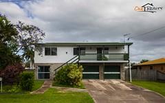 9 Elliott St, Granville QLD
