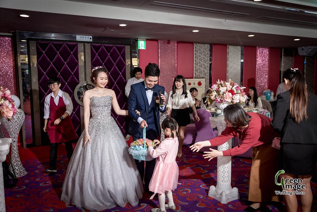 20171125 Wedding Day-P-202
