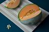 Melão (Kas Hoshi) Tags: vermelho comida food fotografia photography fruit fruta colors saudável healthy melon melão