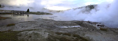 Yellowstone National Park, USA (SDA007) Tags: usa nationalpark yellowstone