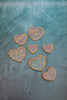IMG_1578 (Katys_Cakes_kiev) Tags: cake sweets cookies торт торти сладости печенье киев кондитерская heart kckids kcbirthday kccake birthdaycake kiev kyiv