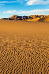 Vastness (James Marvin Phelps) Tags: jamesmarvinphelpsphotography deathvalleynationalpark deathvalley eurekasanddunes eurekavalley jamesmarvinphelps lastchancemountains sanddunes jmpphotography california desert mountains photography