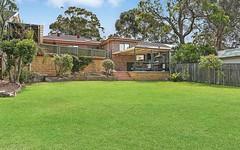 32 Gorada Avenue, Kirrawee NSW