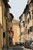 IMG_3872 (wernermichels) Tags: 2010 architektur ereignisse italienkreuzfahrt