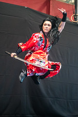 DSCF7964.jpg (RHMImages) Tags: chinese xt2 workshop women interior silks panopticchopsticks sword people fuji acrobats jumping freeflowacademy action fujifilm chopstickguys gymnastics ballet