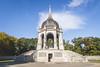 Memorial of basillica of Sainte-Anne-d'Auray (French Vadrouilleur) Tags: france bretagne britain memorial worldwari church basilica sainteannedauray