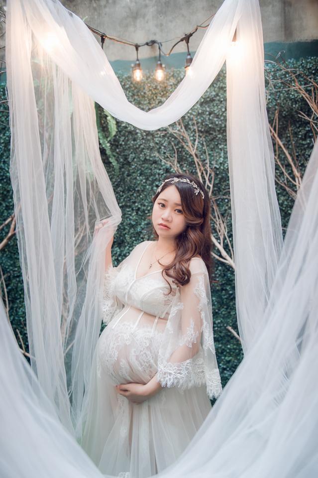 台南孕婦寫真推薦 夢幻唯美孕媽咪 WT 033