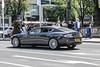 GB (Edinburgh) - Aston Martin Rapide (PrincepsLS) Tags: uk gb british license palte sn edinburgh germany düsseldorf spotting aston martin rapide