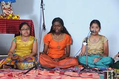 Swaramedha Music Academy Annual Day Photos (260)