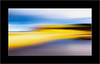 The Parrog (SK Monos) Tags: parrog newport pembrokeshire southwales landscape icm creative abstract beach water seascape coast blur canon
