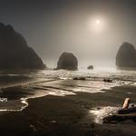 Ruby Beach thumbnail