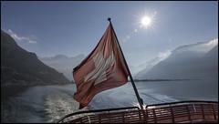 _SG_2018_01_0040_IMG_4700 (_SG_) Tags: lake see vierwaldstädtersee flueelen suisse schweiz switzerland alps alpen winter winterwonderland schwyz innerschweiz morschach canton skiing alpine landscape lucerne four central