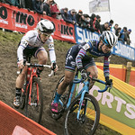 Cyclocross Hoogerheide 2018 109 thumbnail