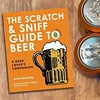 Justin Kennedy will be releasing his new book The Scratch and Sniff Guide to Beer at 3PM in the #folksbiertastingroom with help from our local bookstore @booksaremagicbk Join @justindkennedy and explore all the pleasant scents of good beer and its ingredi (folksbier) Tags: justin kennedy will be releasing his new book the scratch sniff guide beer 3pm folksbiertastingroom with help from our local bookstore booksaremagicbk join justindkennedy explore all pleasant scents good its ingredients