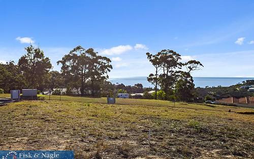 Lot 51, 241 Pacific Way, Tura Beach NSW