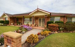 13 Sampson Avenue, Harrington NSW